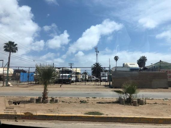 """Terreno en Venta en <span itemprop=""""addressLocality"""">Aeropuerto</span>"""