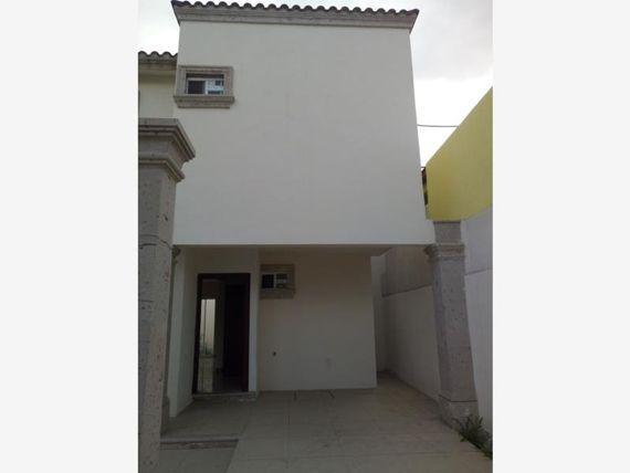 Casa en Venta en Guanajuato