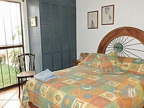 Casa en Venta en Rincon Colonial