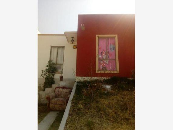 Casa en Venta en FRACC SAN TELMO