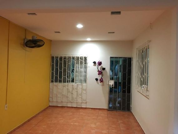 Casa en Venta en Fracc la Tampiquera