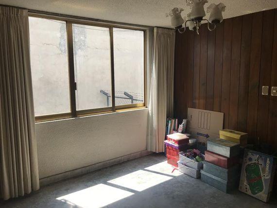 Casa en Venta en Santa Cruz Acatlan