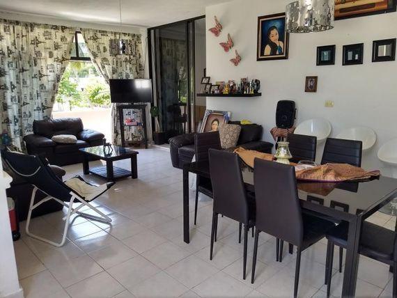 Casa en Venta en Fraac Lazaro Cardenas Del Rio