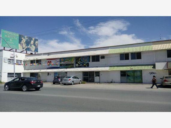 Local en Renta en Las Magdalenas