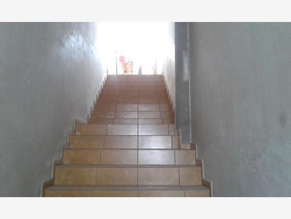 "Oficina en Renta en <span itemprop=""streetAddress"">Carretera Toluca Tenango</span>"