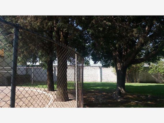 Terreno en Venta en Rancho San José Actipan