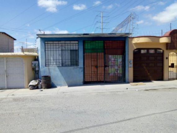 """Casa en Venta en <span itemprop=""""addressLocality"""">Villa Fontana V</span>"""