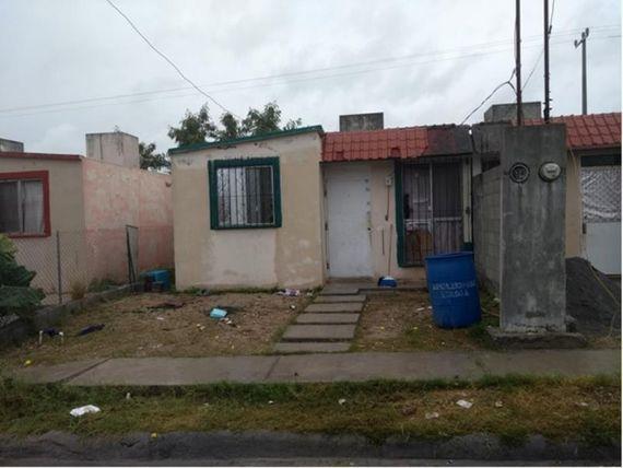 Casa en Venta en Don Martín