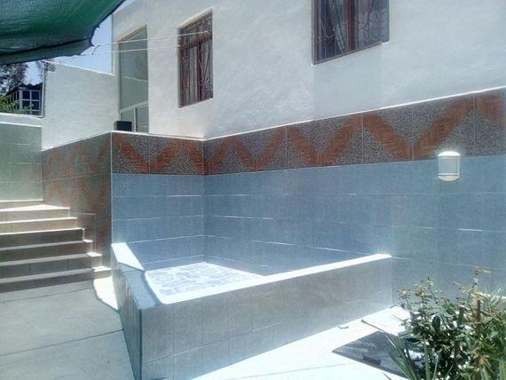 Casa en Venta en CARRETERA  VALLADOLID KM1