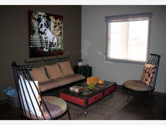 Casa en Venta en venta residencial de 3 recamaras a tu alcance a solo 45 min de CDMX