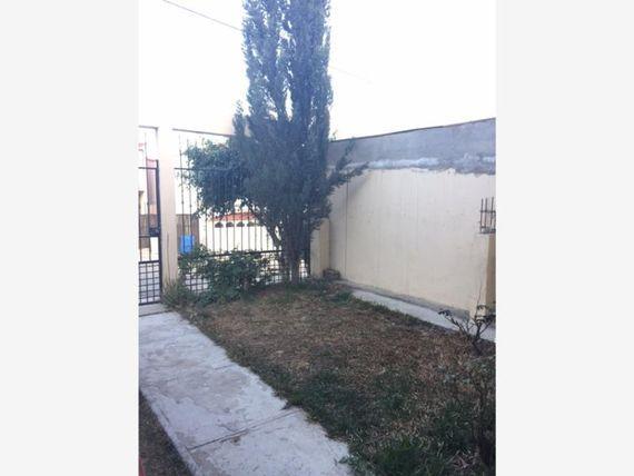 """Casa en Venta en <span itemprop=""""addressLocality"""">Lomas de La Presa</span>"""