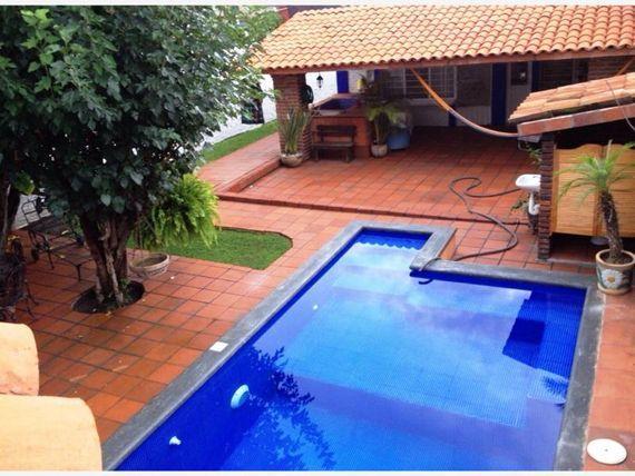Casa en Venta en Cuautlixco