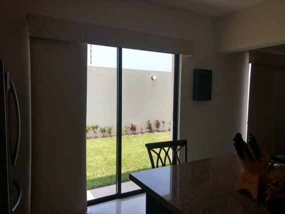 Casa en Venta en RESIDENCIAL LOMAS DEL SOL