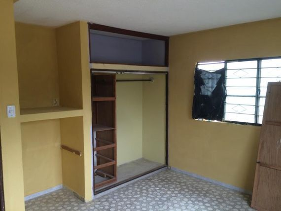 """Casa en Venta en  EXCELENTE CASA 200 M2 DE TERRENO 2 NIVLES COL. NUEVO TAMPICO-<span itemprop=""""addressLocality"""">Altamira</span>"""