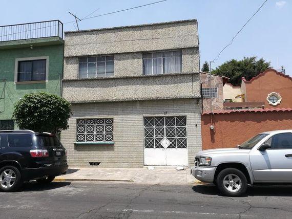 """Casa en Venta en <span itemprop=""""addressLocality"""">Industrial</span>"""