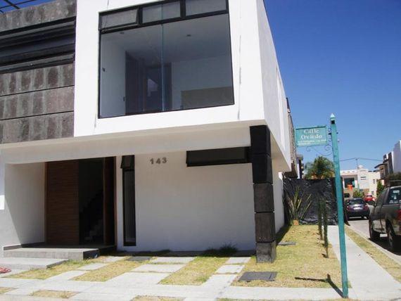 Casa en Venta en REAL DE VALDEPEÑAS