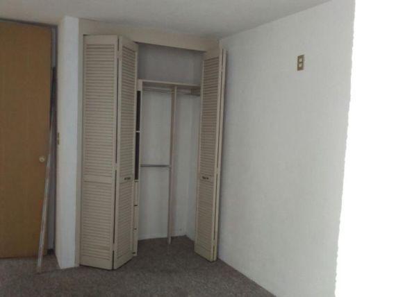 Casa en Venta en Francisco Sarabia