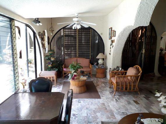Casa en Venta en Fracc los Tabachines