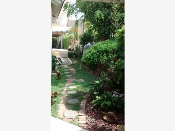 Casa en Venta en Santa Isabel