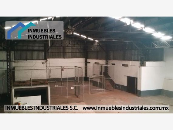 """Bodega en Renta en Renta, 1400m² En <span itemprop=""""addressLocality"""">Atizapán de Zaragoza</span> Centro <span itemscope="""""""" itemtype=""""http://schema.org/TradeAction""""><span itemprop=""""price"""">$ 80.000</span></span>"""