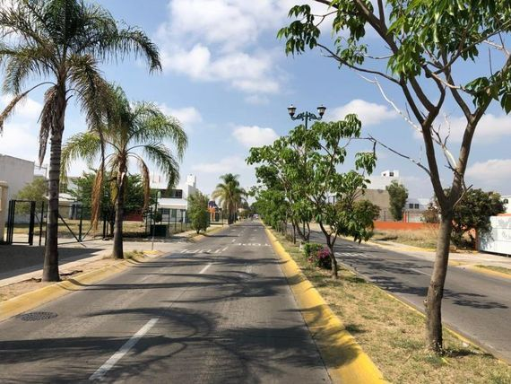 """Terreno en Venta en <span itemprop=""""addressLocality"""">Senda del Valle</span>"""