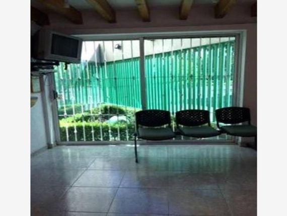 """Casa en Venta en <span itemprop=""""addressLocality"""">Nueva Santa Maria</span>"""