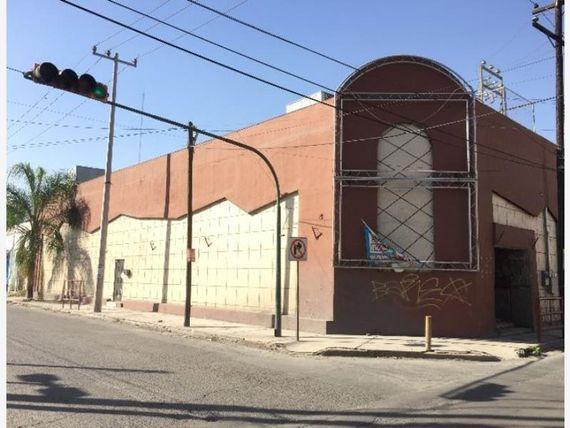 """Local en Venta en Centro de <span itemprop=""""addressLocality"""">Monterrey</span>"""
