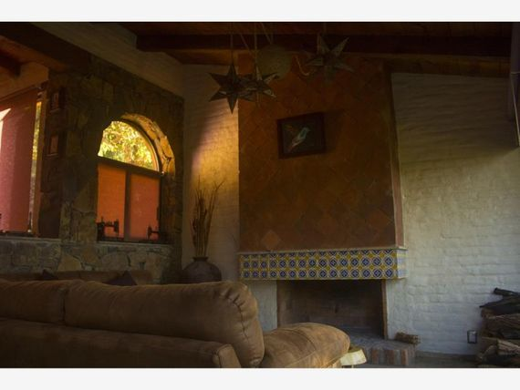 Casa en Venta en Kualtsin