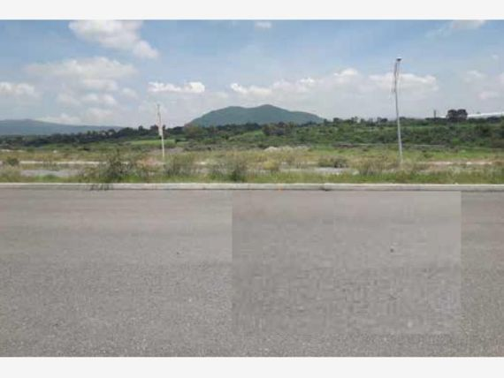 Terreno en Venta en  San Isidro Juriquilla