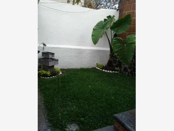 """Casa en Venta en Prados de <span itemprop=""""addressLocality"""">Cuernavaca</span>"""