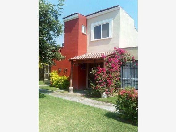 Casa en Venta en Col San Carlos
