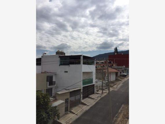 Casa en Venta en FRACCIONAMIENTO CUMBRES DEL SUR