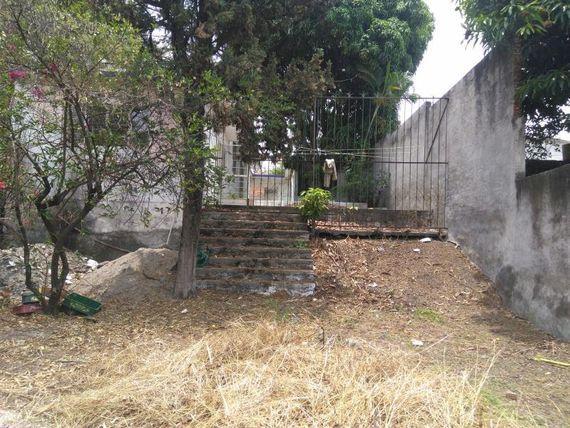 Terreno en Venta en COL AMPLIACION LOS AMATES