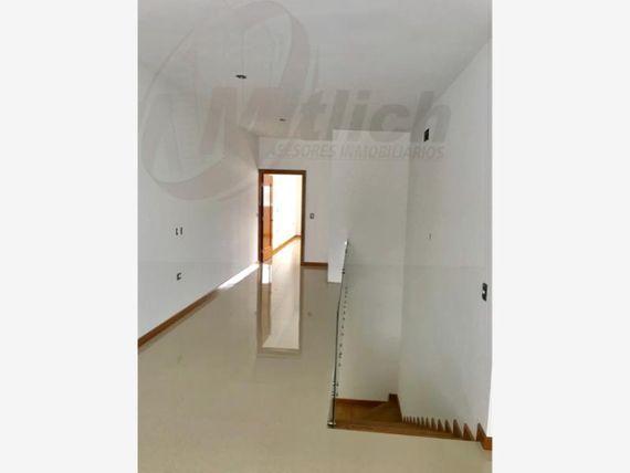 "Casa en Venta en Venta Fracc. Bosques Del Valle <span itemscope="""" itemtype=""http://schema.org/TradeAction""><span itemprop=""price"">$ 3.950.000</span></span>"