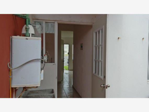 Casa en Venta en Venta o Renta en Fracc. Rincon de Palma Real.