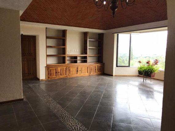 Casa en Venta en Fracc Colinas del Parque