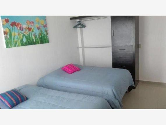Departamento en Renta en Coatzacoalcos Centro