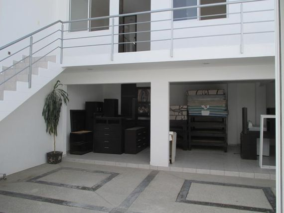 Casa en Venta en Fracc la Calma