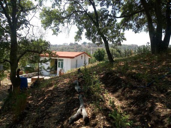 Finca/Rancho en Venta en Santa Ana Macavaca