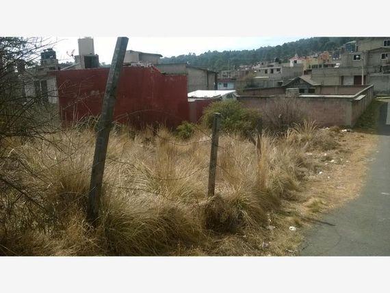 """Terreno en Venta en <span itemprop=""""addressLocality"""">Parres El Guarda</span>"""