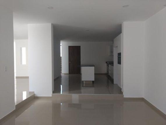Casa en Venta en Condado de Sayavedra 7ma Secc