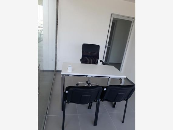 Oficina en Renta en Rancho Contento
