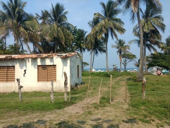 Casa en Venta en El Bayo