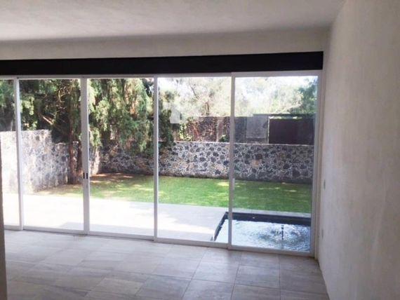 Casa en Venta en Ahuatepec