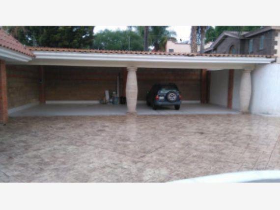 """Casa en Renta en <span itemprop=""""addressLocality"""">Balcones del Campestre</span>"""
