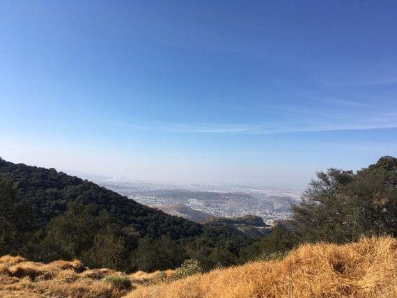 Terreno en Venta en real del monte