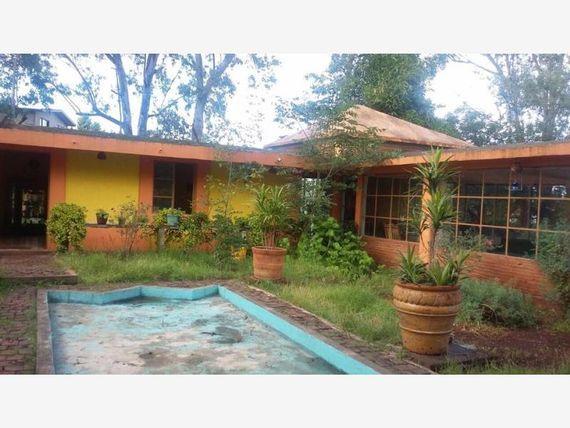 Finca/Rancho en Venta en atotonilco