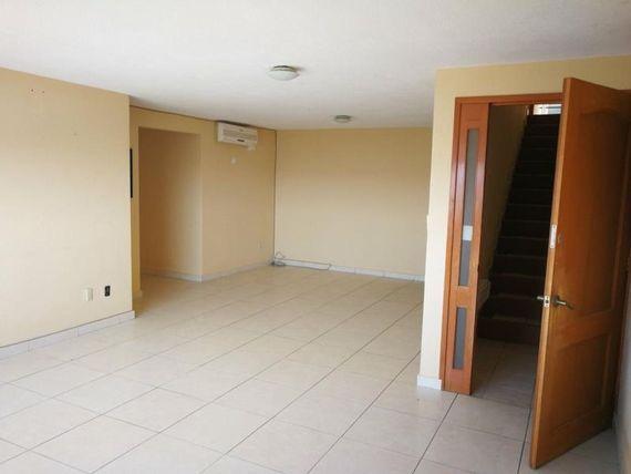 Departamento en Renta en Fracc Rincon de Bellavista I