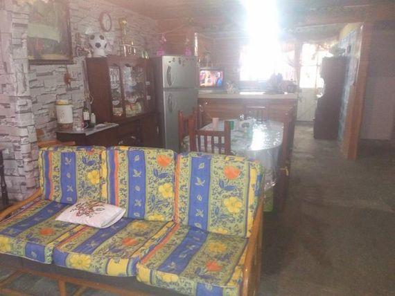 Casa en Venta en jardines de morelos secc islas
