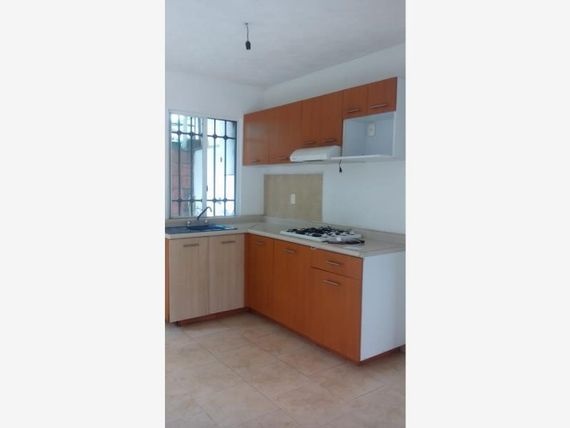 Casa en Renta en RENTA EN EL DORADO